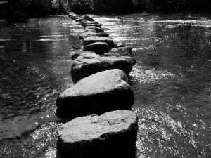 Stepping-stones-Appleby-RKW