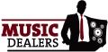 Music Dealers